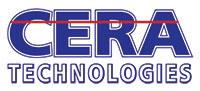 logo Cera Technologies